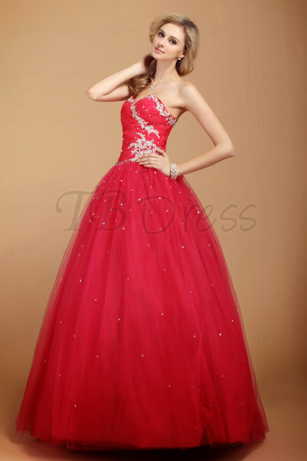 http://www.tbdress.com/product/Floor-Length-One-Shoulder-Dashas-Prom-Quinceanera-Ball-Gown-Dresses-8883076.html