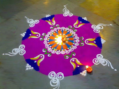 10 Best Rangoli Design For Diwali| Rangoli images
