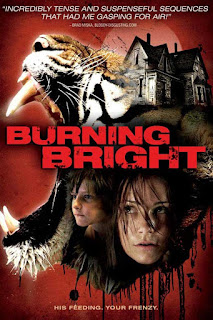 Burning Bright (2010) Hindi Dual Audio BluRay | 720p | 480p