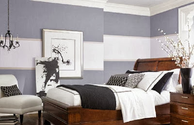 Best Color To Paint A Bedroom | Inspiration Home Decor