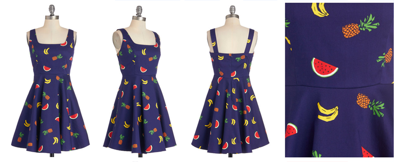 http://www.modcloth.com/shop/dresses/cutest-of-the-fruit-dress?new_pdp_layout=true&crlt.pid=camp.vLTsiySWueV0