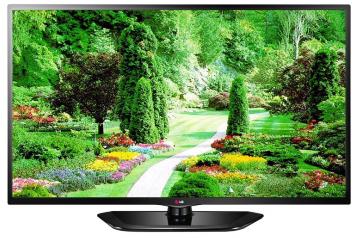 Harga TV LED LG 32LN5100 32 inch