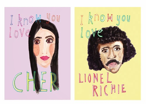 http://www.pierrotetcoco.com/i-know-you-love-cher-card/