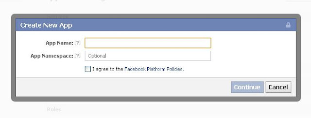 facebook_login_button