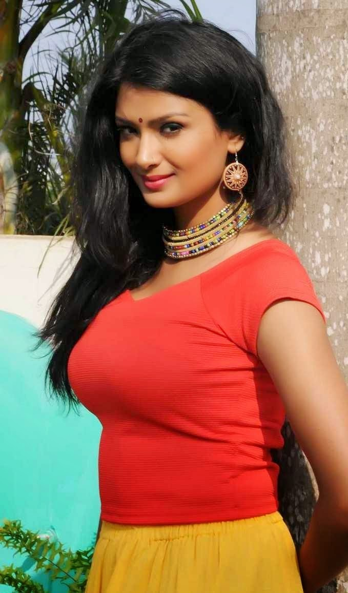 ishita dutta miss leelavathi movie hot photos