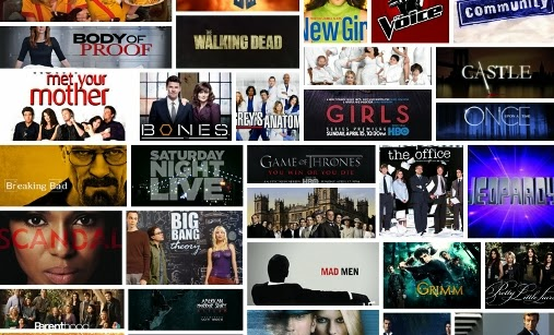 series-television-shows-tv-demasiadas