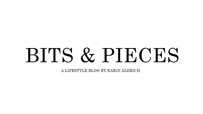 bits&pieces