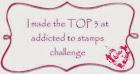 Top 3 19-04-2015