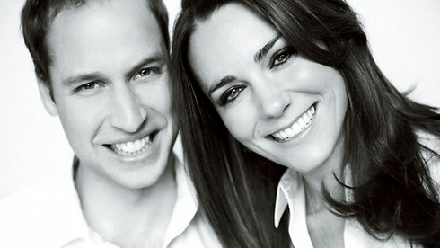 prince williams height. is prince williams married.