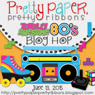 Our June Blog Hop