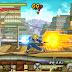 ->Naruto Shippuden : Ultimate Ninja Heroes 3 Size Game 274 Mb