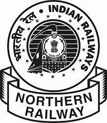 Northern railway Recruitment