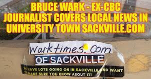 Wark Times .. click pick