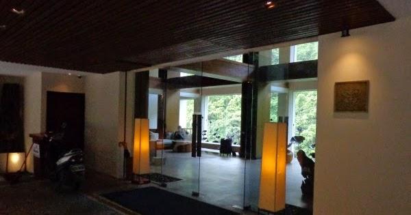 Tripadvisor Kyoto Hotels