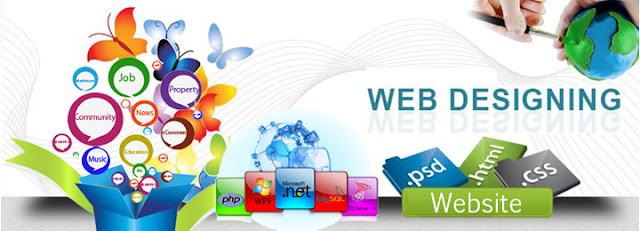 Web Designing Company Pic, SEO Service Image, SMO Services Image, Image for Web development