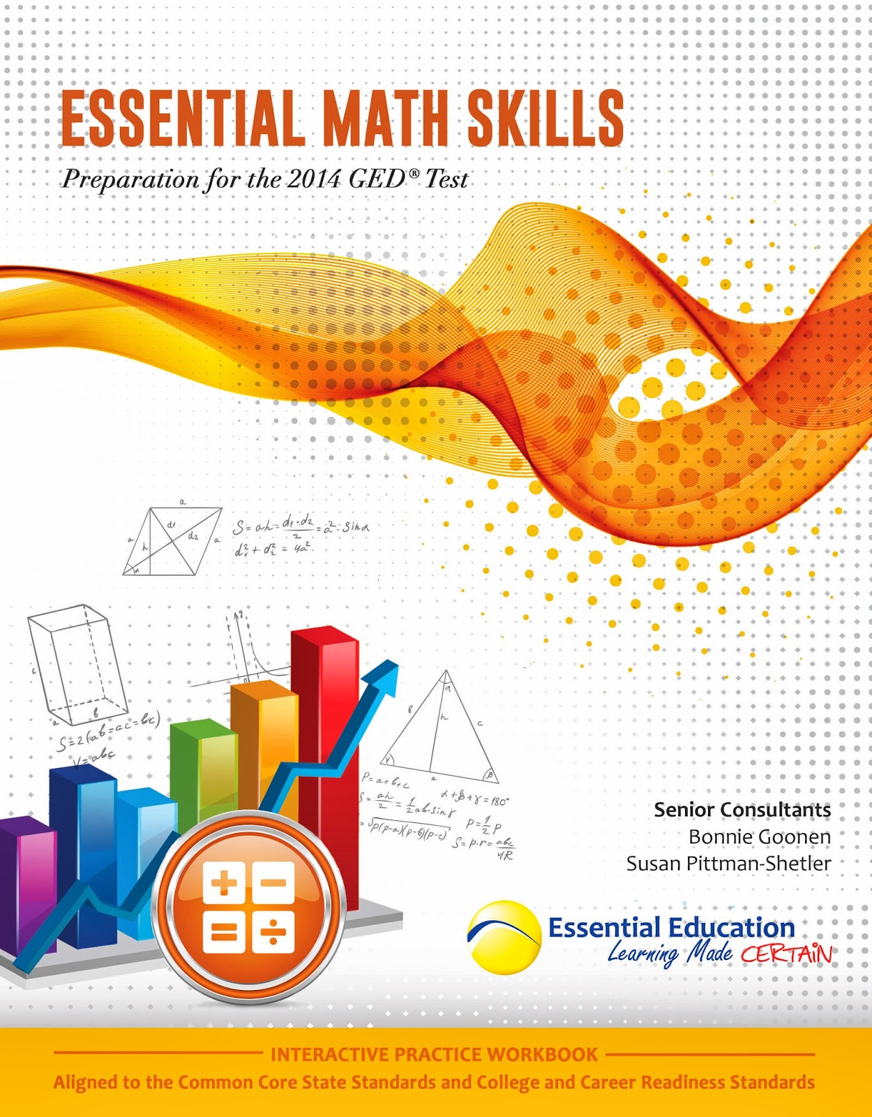 Math Book Cover Pictures : Distance education skill share books build dok via