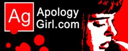 Apology Girl