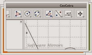 GeoGebra 4.4.5.0 Stable Download