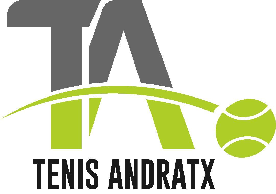 Tennis Andratx