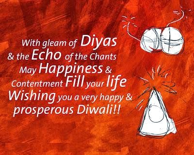 Tihar Deepawali Dashain Sms Diwali Nepali Festival Wishes Message Greetings Whatapp Fb Status Wallaper