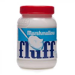 Fluff.