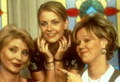 Television Channel 'Pop Girl' To Show Classic Nickelodeon UK Show
