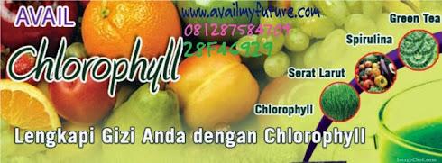 AVaiL FibEr ChLoroPhyll