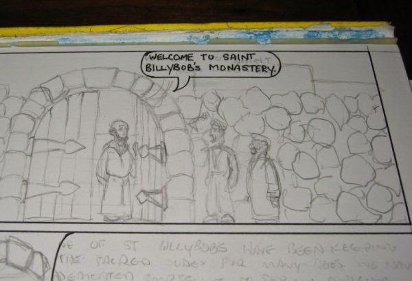 Học vẽ| Học vẽ cùng tôi| Cách vẽ truyện tranh