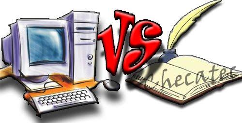 libro o internet Selección de libros electronicos, ebooks, elibros, libros digitales gratis, para leer online, bestsellers  ser o no ser, esa es la cuestión, afirma el .