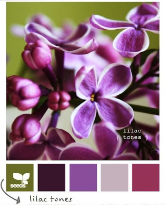 http://design-seeds.com/index.php/home/entry/lilac-tones
