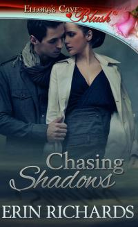 http://www.amazon.com/Chasing-Shadows-Erin-Richards-ebook/dp/B0030CMJFO