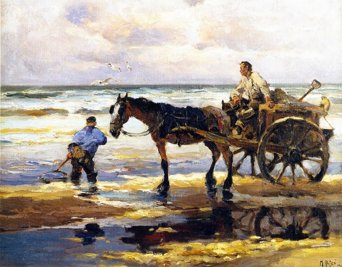 Mathias j alten 1871 1938