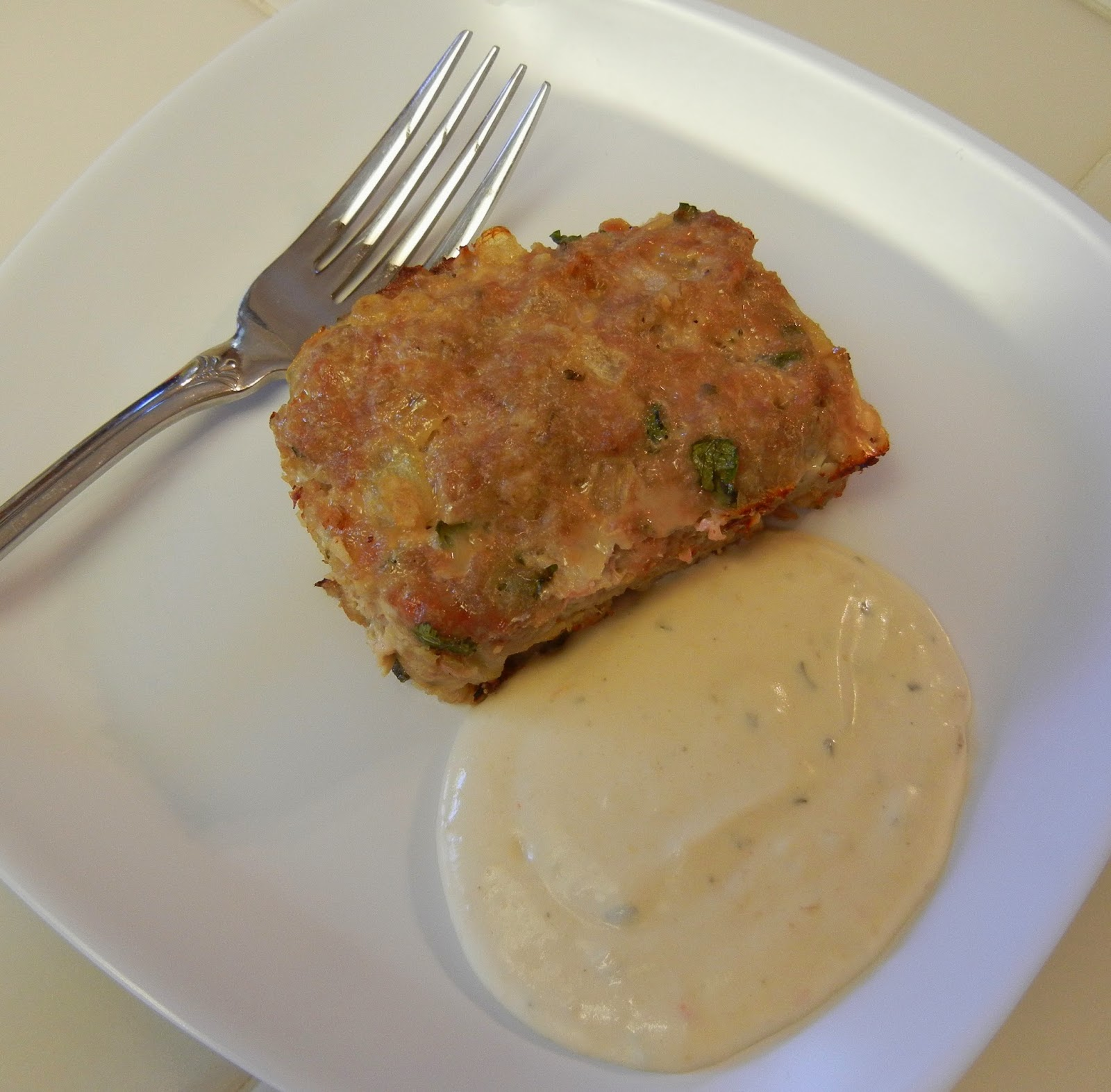 Eggface+Middle+Eastern+Mini+Meatloaf+3 Weight Loss Recipes A day in my pouch