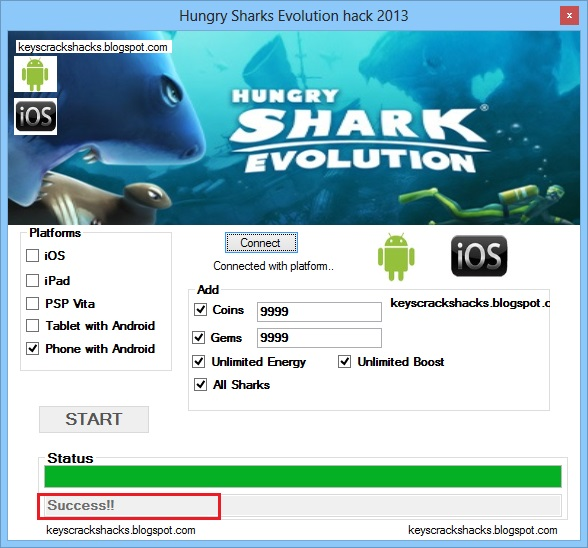 Image Result For Hungry Shark Evolution Mod Apka