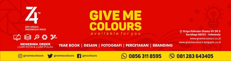 Percetakan Murah | Cetak Buku Tahunan | Jasa Desain Grafis | Fotografer Surabaya 08563118595