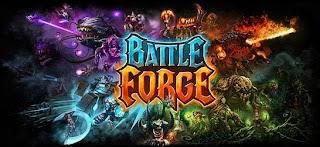 battleforge.jpg