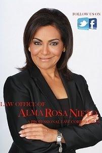 Visitenos en www.almarosanieto.com