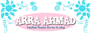 http://arazua.blogspot.com/2013/10/first-ga-arra-ahmad.html