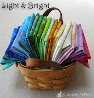 Light & Bright Stack