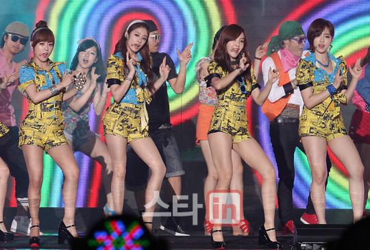 [11.09.23] T-ara regresará el 1 de noviembre 2011923_t-ara_