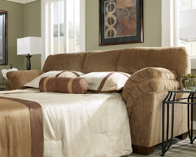 carries a large selection of inexpensive bedroom via