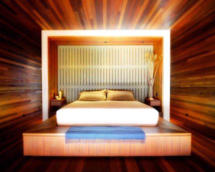 Jika Anda sedang stres dan siap untuk cara yang lebih Zen hidup, maka mungkin sekarang saatnya untuk melihat Gaya desain interior Jepang.
