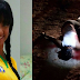 Bandido mata mulher em bairro de Itabaiana (SE) para roubar ciclomotor
