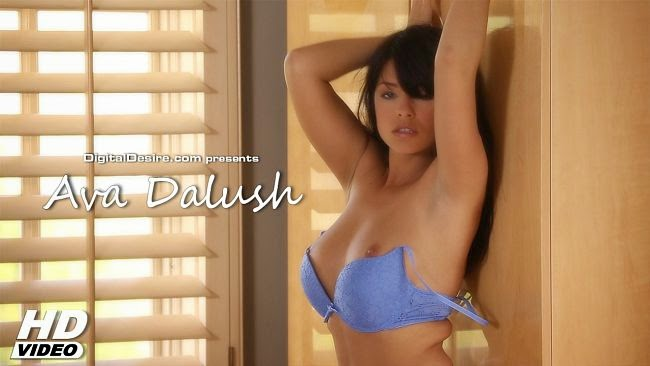 DigitalDesire2-04 Ava Dalush #220166 (HD Video) 08160