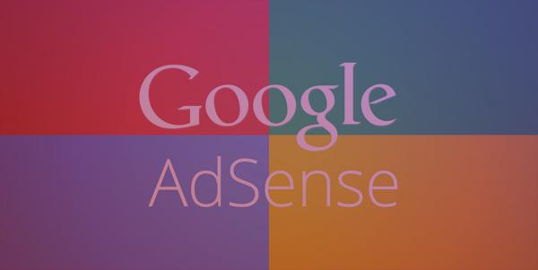 Apa Itu Adsense Page-level Ads dan Bagaimana Cara Memasangnya di Blog?