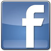 Facebook Valiente Show