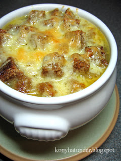 french-onion-soup-extra