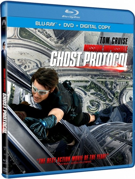 Mission+Impossible+4+Ghost+Protocol+(2011)+BluRay+720p