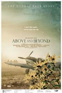 Download Above and Beyond (HD) Full Movie