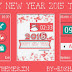 Happy New Year 2015 Live HD Theme For Nokia C1-01, C1-02, C2-00, 107, 108, 109, 110, 111, 112, 113, 114, 2690 & 128×160 Devices